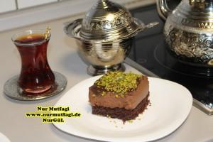 mousse cikolatali pastaciklar (8)