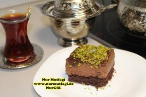 mousse cikolatali pastaciklar (9)