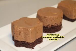mousse cikolatali yas pasta (14)