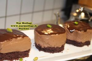 mousse cikolatali yas pasta (19)