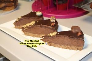 mousse cikolatali yas pasta (20)