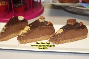 mousse cikolatali yas pasta (21)