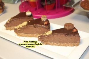 mousse cikolatali yas pasta (22)