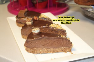 mousse cikolatali yas pasta (23)