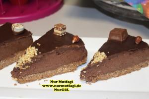mousse cikolatali yas pasta (24)