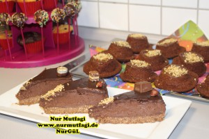 mousse cikolatali yas pasta (25)