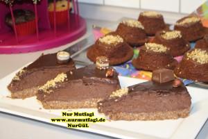 mousse cikolatali yas pasta (26)