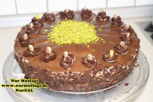 mousse cikolatali yas pasta (27)