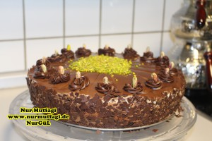 mousse cikolatali yas pasta (28)