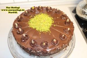 mousse cikolatali yas pasta (29)