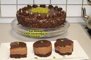 mousse cikolatali yas pasta (31)