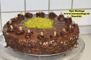 mousse cikolatali yas pasta (32)