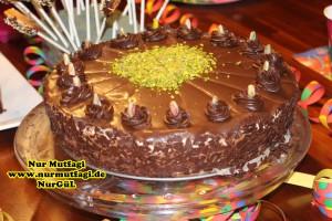 mousse cikolatali yas pasta (34)