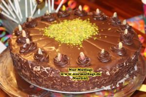 mousse cikolatali yas pasta (35)