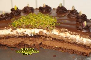 mousse cikolatali yas pasta (37)