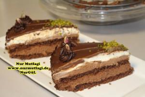 mousse cikolatali yas pasta (38)