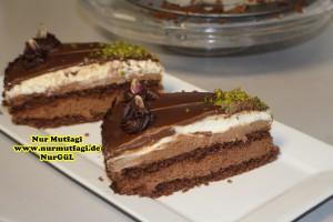 mousse cikolatali yas pasta (39)