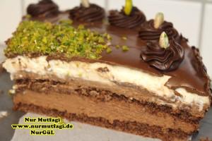 mousse cikolatali yas pasta (40)