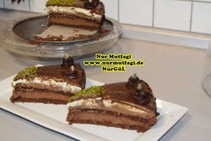 mousse cikolatali yas pasta (42)