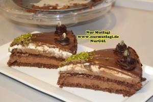 mousse cikolatali yas pasta (43)