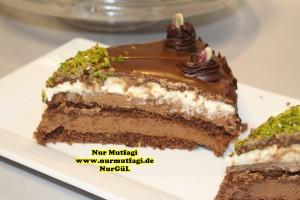mousse cikolatali yas pasta (44)