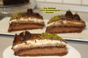 mousse cikolatali yas pasta (45)
