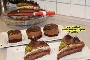 mousse cikolatali yas pasta (46)