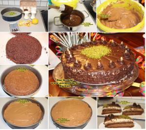 mousse cikolatali yas pasta (47)