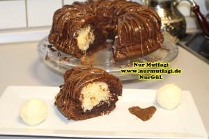 nutellali cocostar kek (10)