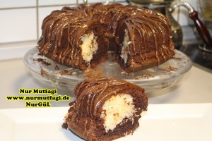 nutellali cocostar kek (13)