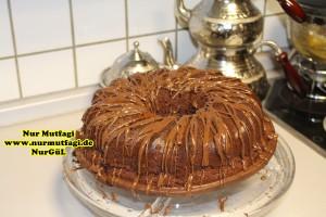 nutellali cocostar kek (15)