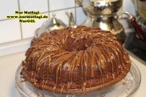 nutellali cocostar kek (16)