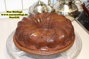 nutellali cocostar kek (22)