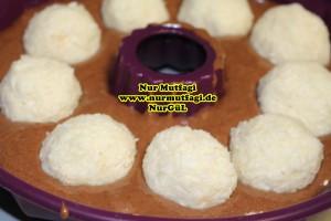 nutellali cocostar kek (28)