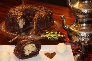 nutellali cocostar kek (4)