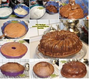 nutellali cocostar kek (41)set