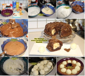 nutellali cocostar kek (44)