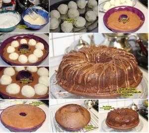 nutellali cocostar kek (45)