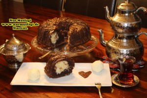 nutellali cocostar kek (6)