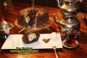 nutellali cocostar kek (7)