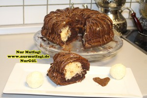 nutellali cocostar kek (8)