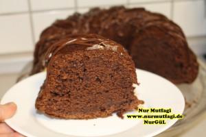 nutellali kek (2)