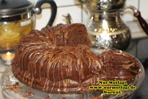nutellali kek (6)