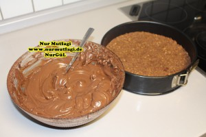 nutellali pismeyen pasta (10)