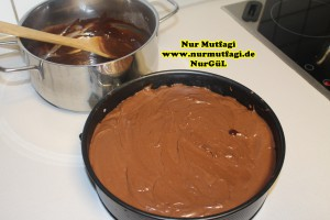 nutellali pismeyen pasta (12)