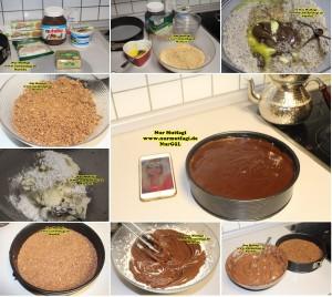 nutellali pismeyen pasta (16)