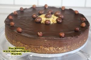 nutellali pismeyen pastaa (12)