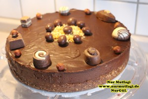 nutellali pismeyen pastaa (14)