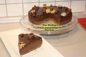 nutellali pismeyen pastaa (16)