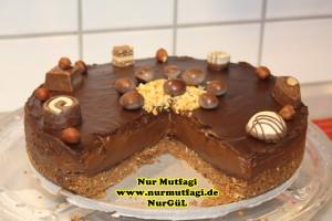 nutellali pismeyen pastaa (17)